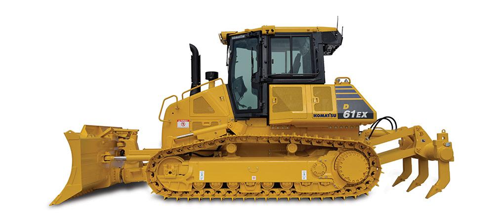 D61EX-23M0-c