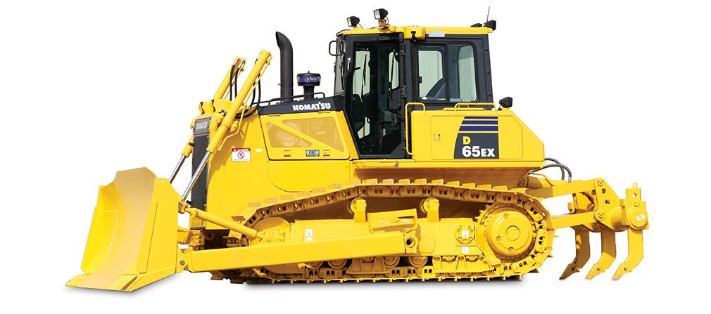 D65EX-16-c