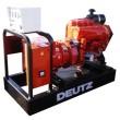 Grupo-electrogeno-Deutz-4D-44-110x110