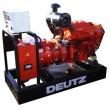 Grupo-electrogeno-Deutz-4DT-57-110x110
