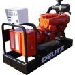 Grupo-electrogeno-Deutz-6DTP-110-110x110