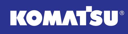 Logos DB Komatsu para web