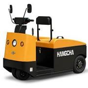 autoelevadores-hangcha-qdd-s