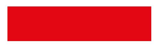 logo-bramaq-web