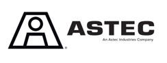 astec-plantas-de-asfalto
